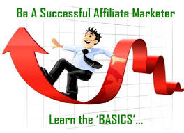 8 Reasons Why Most Affiliate Marketers Fail?