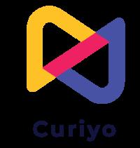 Curiyo