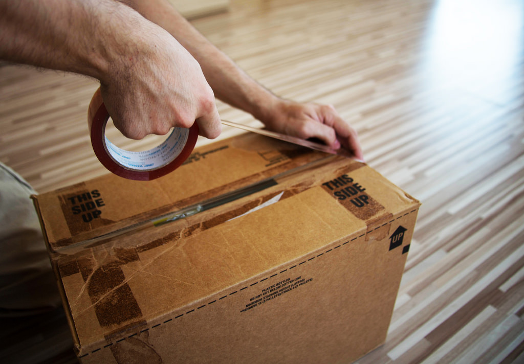 Moving Homes? Make It Less Stressful By Avoiding These Common Mistakes