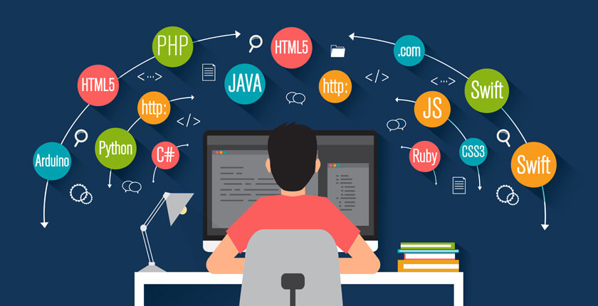 How To Choose The Right Programming Language