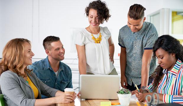 Timeless Internet Marketing Tips & Strategies