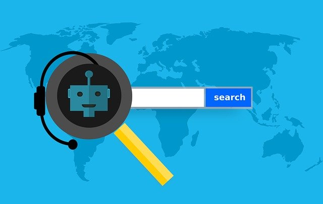 Digital Voice: Double-Up Your Online Presence With Voice Search Optimization