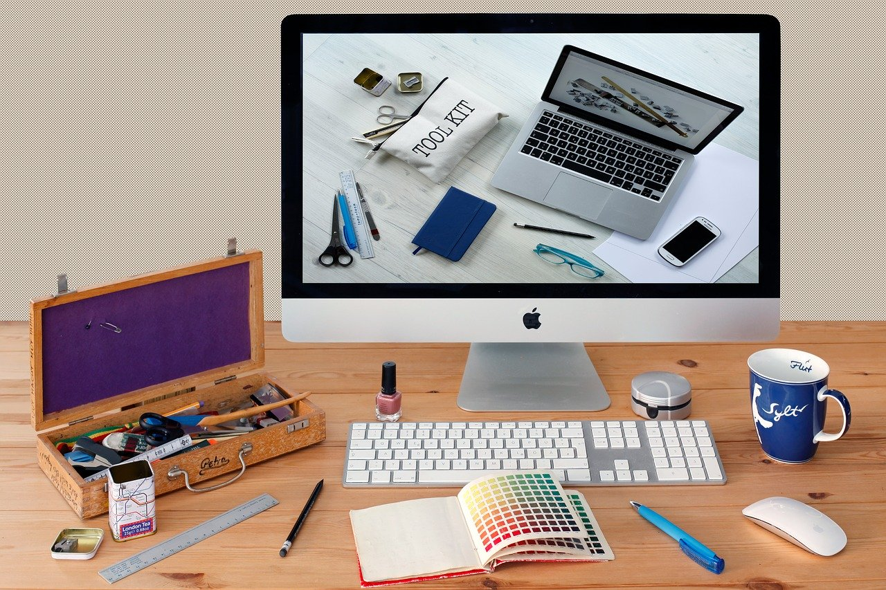 4 Easy Tips to Help You Find the Perfect Graphic Design Service for Your Business?