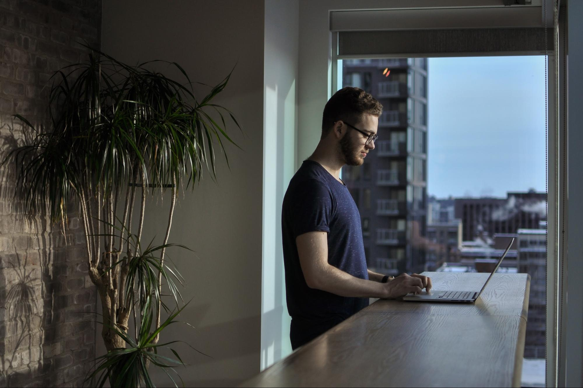 Remote Reality – 4 Strategies To Make Life Easier For Remote Workers