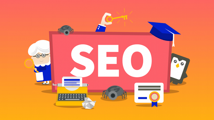 5 Effective SEO Strategies for Small Businesses