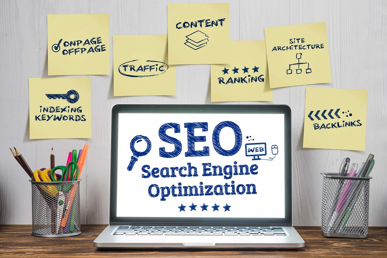 Know the Popular Types of Seo and Their Usage