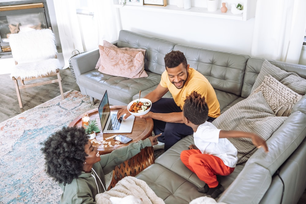 Family Funds – 5 Personal Finance Tips That Will Make Life Easier For Your Family