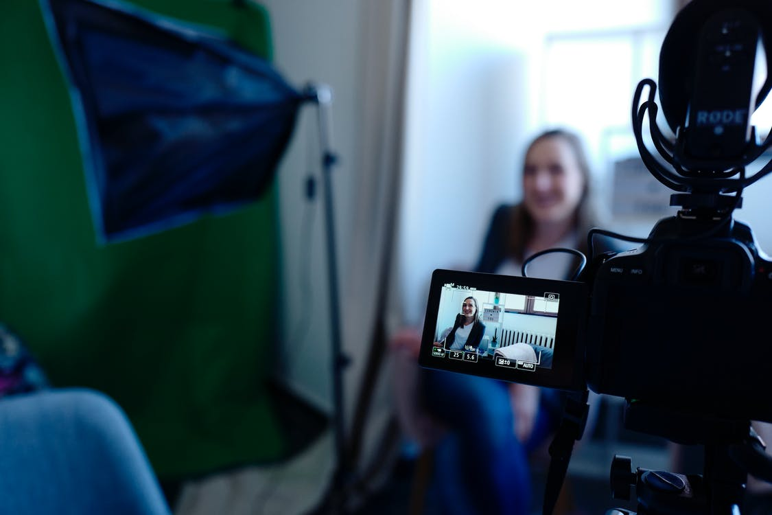 How to Use Video Content to Increase Engagement on Your WordPress Blog