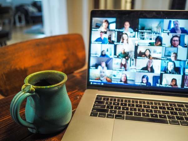 Remote Roundup – 6 Tips for Running Effective Meetings with a Remote Team
